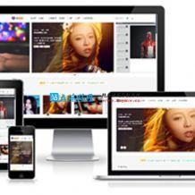 WordPress日主题RiPro V4.5无限制版高级资源类模板