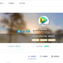 全网最新QQ代挂程序