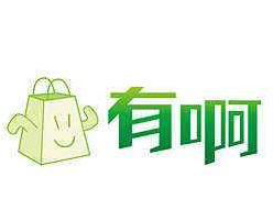 中国独立电商站为什么越来越少 电子商务 百度 好文分享 第1张